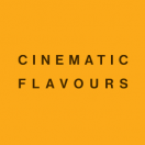 cinematic_flavours's Avatar