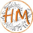 Harms_Music_Studio
