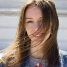 AnastasiaLyashko