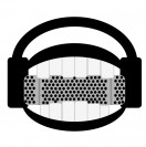 AllYouCanEatAudio