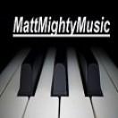 MattMightyMusic