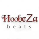 HoobeZa