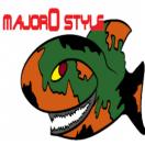 MajorOStyle