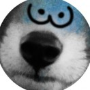 Fueled_by_Time's Avatar