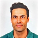 EdgarMachado