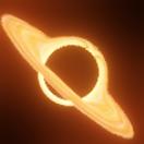 Universe_8K's Avatar