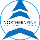 NorthernPineProductions's Avatar