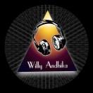 Willy_Andhika's Avatar