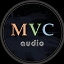 MVC_Audio's Avatar