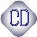 CDSoundscape's Avatar