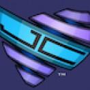 JointCustodyProd's Avatar