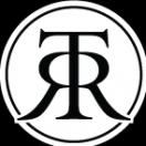 TimRolands