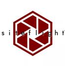 siteflight's Avatar