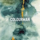 Colourmann