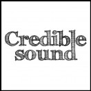 CredibleSound
