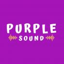 Purple_Sound