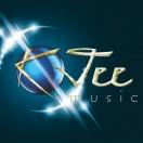KJee_Music's Avatar
