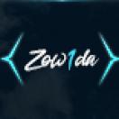 zowoneda's Avatar