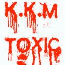 KKMToxic