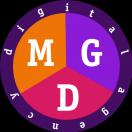 Mgdagency