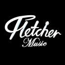 FletchersMusic's Avatar