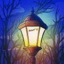 nighteleven's Avatar