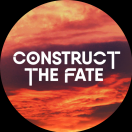 ConstructTheFate
