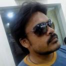 Ganeshbabugk