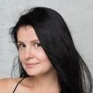 marynakulchytska's Avatar