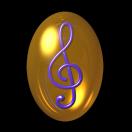 AmberMusicExpress's Avatar