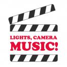 LightsCameraMusic