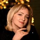 Olga_RA