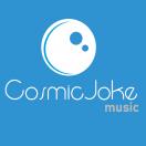 cosmicjokemusic's Avatar
