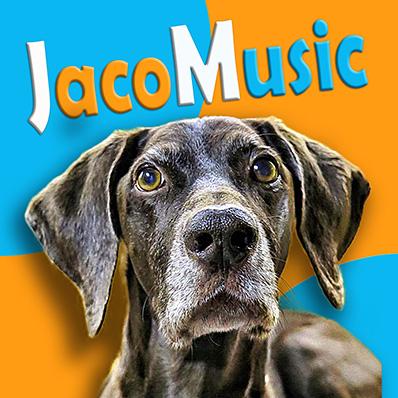 JacoMusic's Avatar