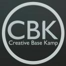 creativebasekamp