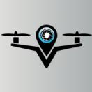 AerialAspects's Avatar