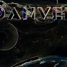 DanverSmith's Avatar