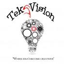 Tek5Vision
