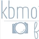 KB_DUO