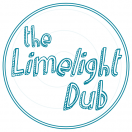 TheLimelightDub