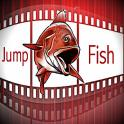 JumpFishFilms