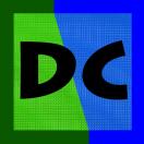 DaveCreator