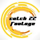 catch22footage