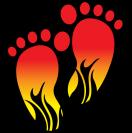 firewalkprod