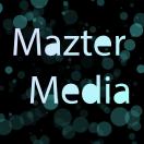Mazter_Media
