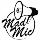 MadMic
