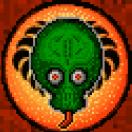gremlinpond5's Avatar