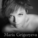 MariaGrig