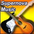 SupernovaMusic