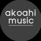 AkoahiMusic